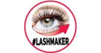Телеграм Канал MyLashMaker