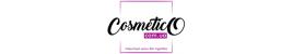 CosmeticО.com.ua